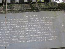 the-castle-castleisland