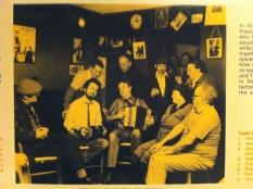 Dan OConnells pub Knocknagree