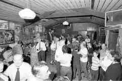 oconnells pub