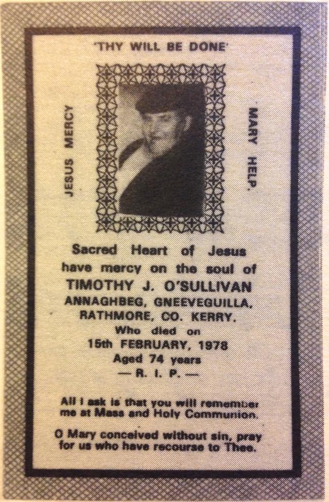tim-thadelo-osullivan-funeral-card