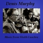 Denis Murphy Music from Sliabh Luachra 300