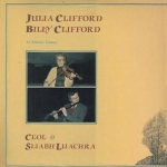 Julia and Billy Clifford Ceol as Sliabh Luachra 300