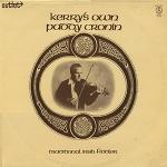 Paddy Cronin Kerry's Own 300