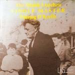 Padraig O'Keeffe The Sliabh Luachra Fiddle Master 300