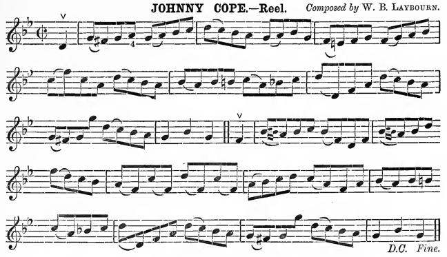 Johnny Cope_Kohler_1