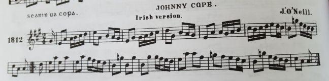 Johnny Cope_O'Neill_1