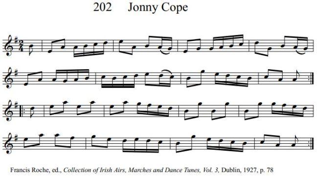 Johnny Cope_Roche