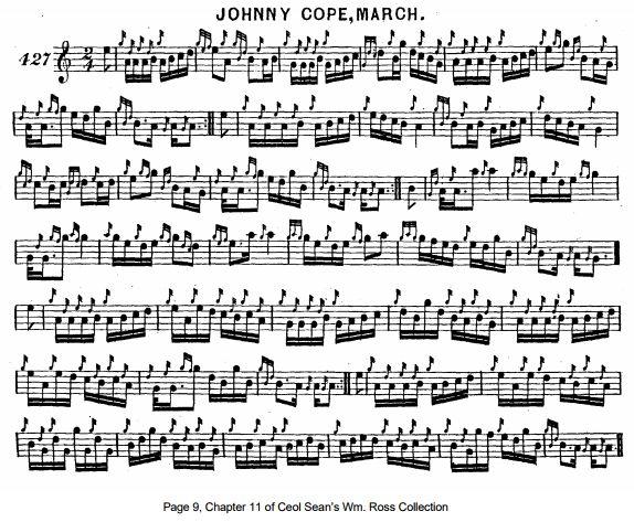 Johnny Cope_Ross