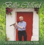 Echoes of Sliabh Luachra