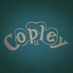 Paddy Cronin Copley recordings