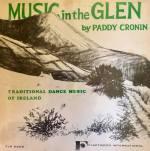 Paddy Cronin - Music in the Glen